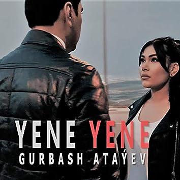 Yene Yene
