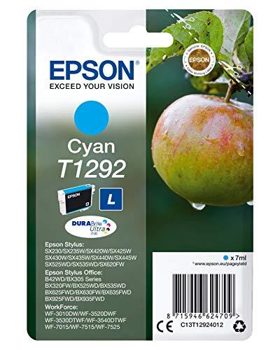 Epson C13T12924022 - Cartucho de tinta