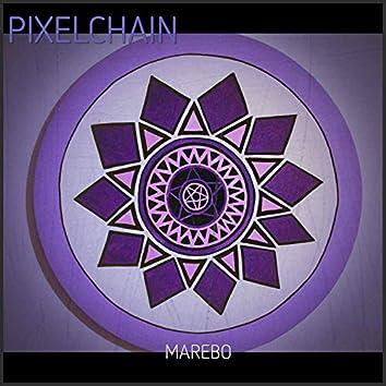 Pixelchain