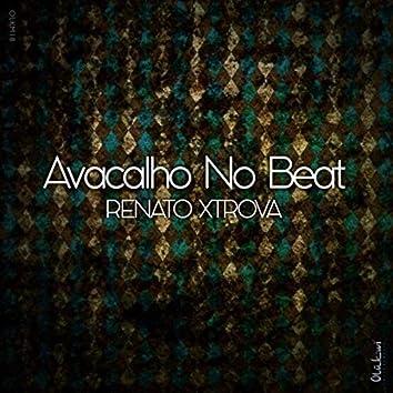 Avacalho No Beat