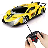 Epoch Air Remote Control Car, Kids Toys RC Car for Boys Girls 1/24