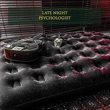 Late Night Psychologist