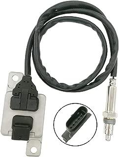 Best nox sensor volkswagen Reviews