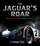 The Jaguar's Roar - The Story Of The 1988 Le Mans 24 Hour [DVD] [Reino Unido]