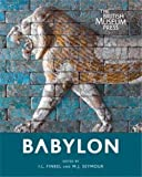 Babylon Myth and Reality