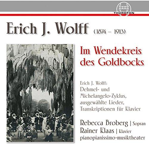 Zwölf slawische Volksweisen für Klavier zu zwei Händen in E-Flat Major, Op. 5: No. 1, Meine Saiten