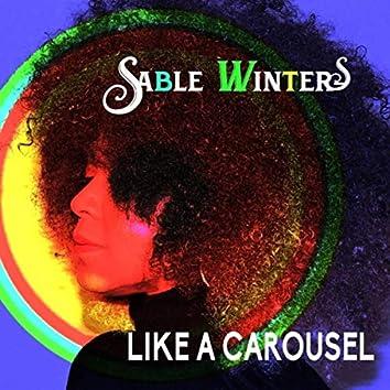 Like a Carousel