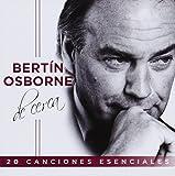 Bertín Osborne De Cerca