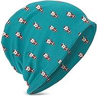 Les bonnets et écharpes pour bébé sont faits à la main, 100 % faits main pour garantir que chaque produit est parfait pour votre petit chéri. Ce bonnet et écharpe d'hiver chaud pour tout-petit sont fabriqués en coton élastique de haute qualité, pour ...