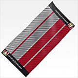 Bayer Leverkusen Duschtuch B04 70x140 -