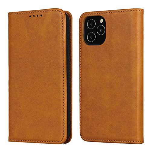 Schutzhülle für iPhone 12 / 12 Pro (6,1 Zoll) (Khaki)