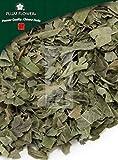 Luo Bu Ma Ye, unsulfured Apocynum venetum leaf Plum Flower500 g/bag
