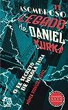 El asombroso legado de Daniel Kurka: O el secreto de Nikola Tesla: 321 (Gran Angular)