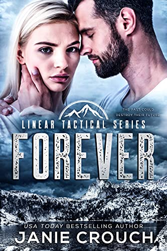 Forever (Linear Tactical) (English Edition)