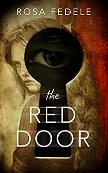 The Red Door by [Rosa Fedele]