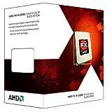 Amd - Fd6300wmhkbox - fx 6300 3.5ghz 14mb 95w pib - SKT am3+ l2 14mb 95w pib