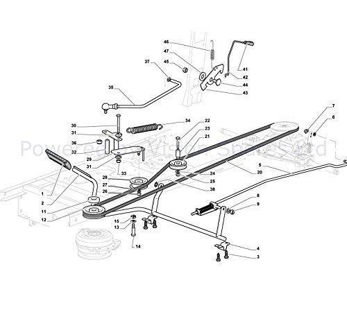 Aerzetix Cl/é /à douilles 3//8 avec rallonge cardan et douilles profondes 16mm 21mm C17822