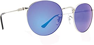 Velvatina Sunglasses