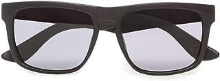Vans - Squared Off - Gafas de sol para hombre