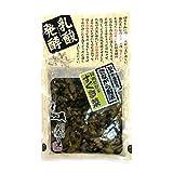 武蔵の里岡山県野菜すぐき菜 塩漬 120g