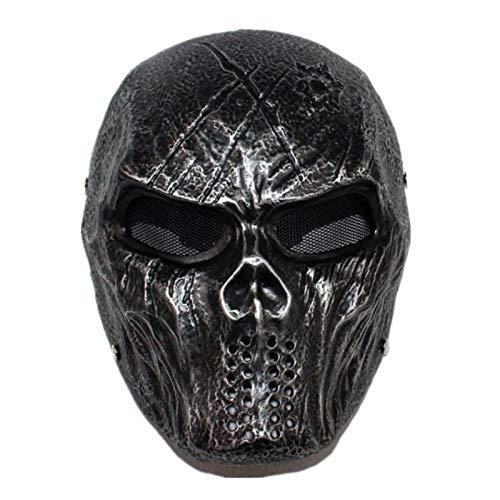 KHHK Justice League Batman Marauders Helm Harz Rollenspiel Maske Helm