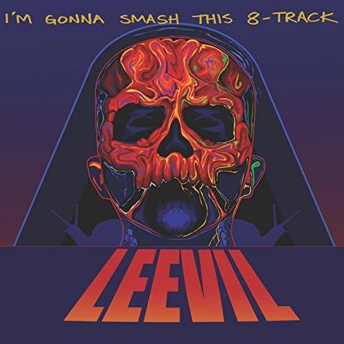 Leevil