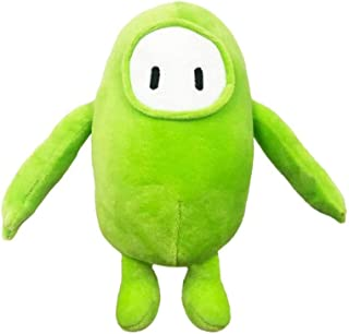 AREDING Cartoon Plush Animals- Fall Guys: Ultimate Knockout Plush Toys Dolls Kids Festival Carry Gifts