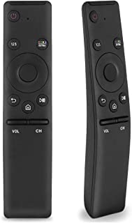 TZOU TV Remote Control Replacement for Samsung Smart TV BN59-01259E TM1640 BN59-01259B BN59-01260A BN59-01265A BN59-01266A...