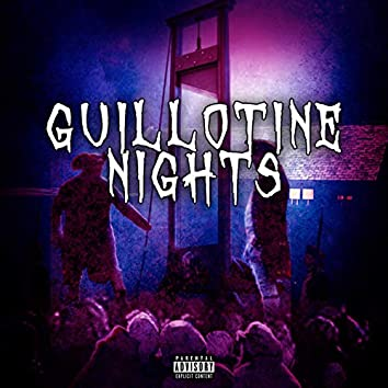 Guillotine Nights