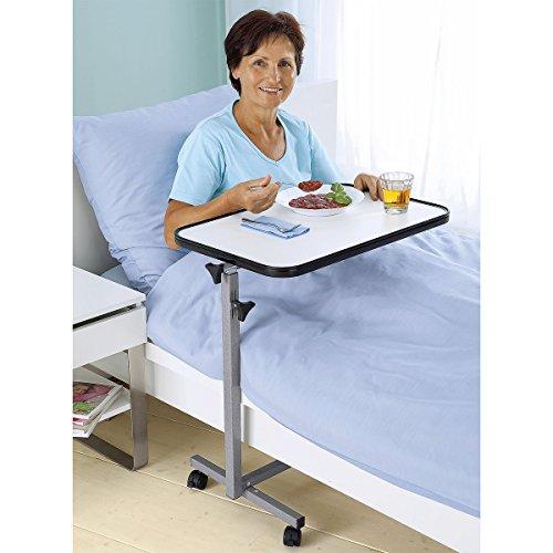 Beistell-Tisch Basic