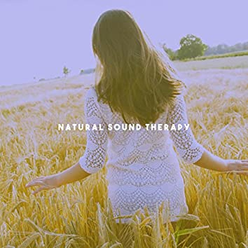 Natural Sound Therapy