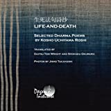 Life-and-Death: Selected Dharma Poems