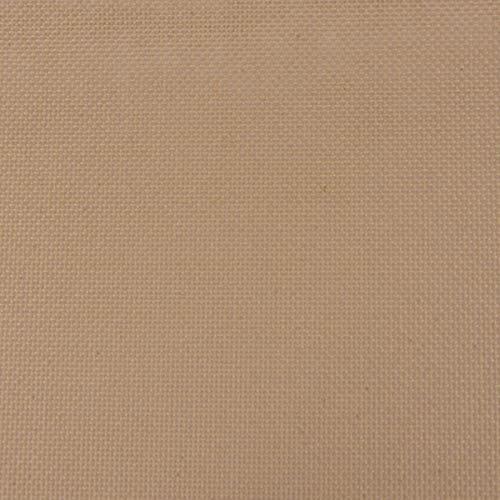 Zweigart Mono Canvas Stramin Zählstoff Stickstoff 5,6/cm-14ct. Natur 100cm Breite