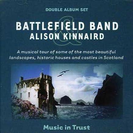 Amazon es: Battlefield 1: CDs y vinilos