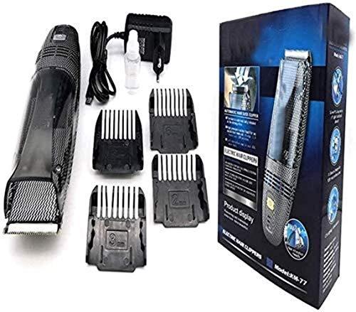 Tijeras para cortar el pelo corte de pelo Tools Professional Hair Clippers...