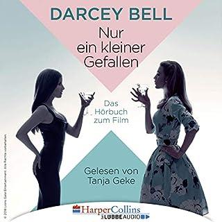 A Simple Favor - Nur ein kleiner Gefallen                   De :                                                                                                                                 Darcey Bell                               Lu par :                                                                                                                                 Tanja Geke                      Durée : 6 h et 59 min     Pas de notations     Global 0,0