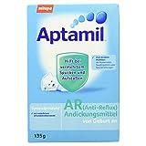 Aptamil Anti-Reflux Andickungsmittel, 135 g -