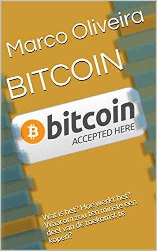bitcoin trading pakistan bitcoin eter