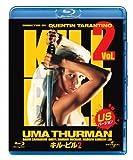キル・ビル Vol.2 <USバージョン> [Blu-ray] image