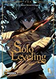 Solo Leveling - Tome 01