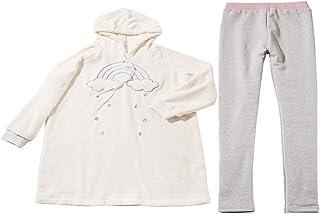 165ba935eb32 Amazon.es: pijama mujer invierno cachemira