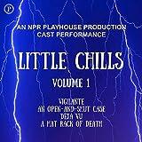 Little Chills, Volume 1