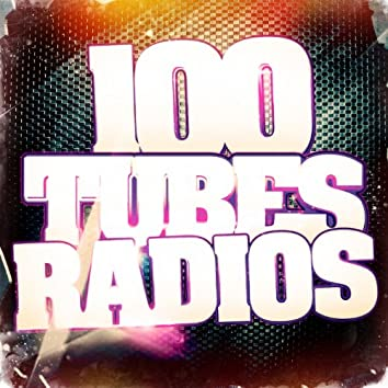 100 tubes radios