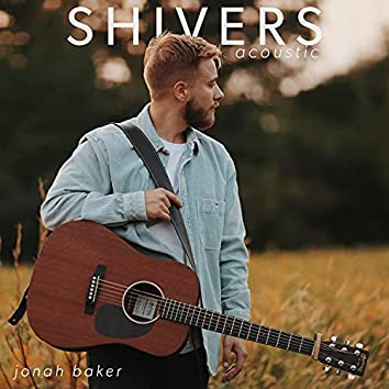 Shivers (Acoustic)