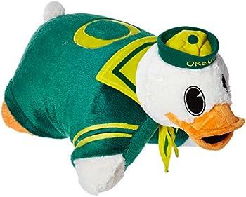 Best duck pillow pets Reviews