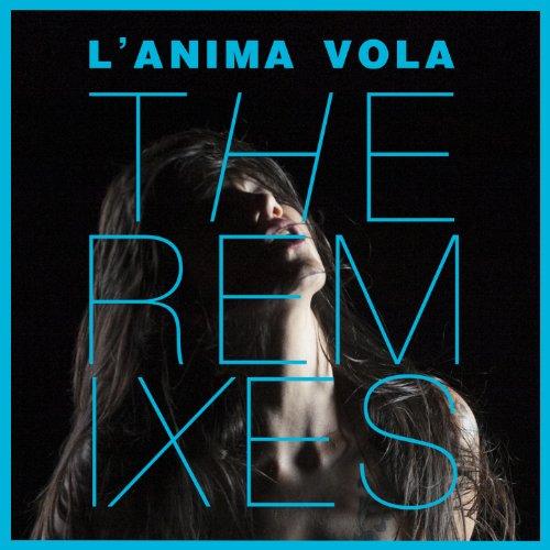 L'anima vola (So Not Remix)