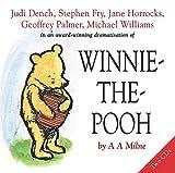 Winnie The Pooh & House at Pooh Corner: CD