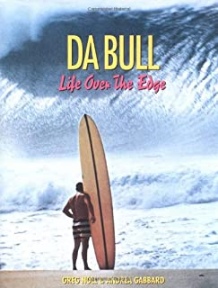 Da Bull: Life over the Edge