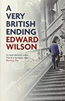 A Very British Ending (Catesby Series)