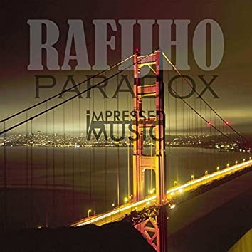 Paradox - Single
